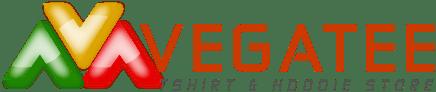 Vegatee