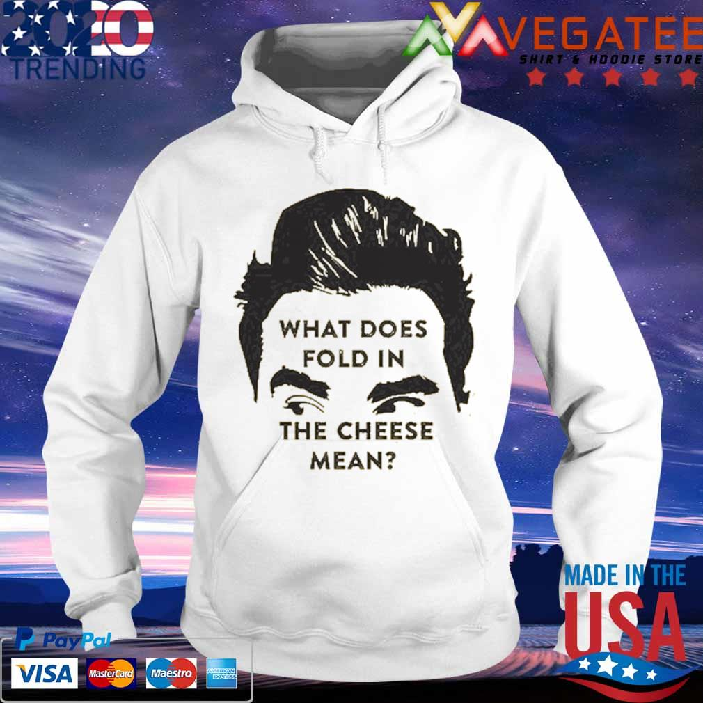 Mens Hoodies I Love Cheese Cool Pullover Hooded Print Sweatshirt Jackets