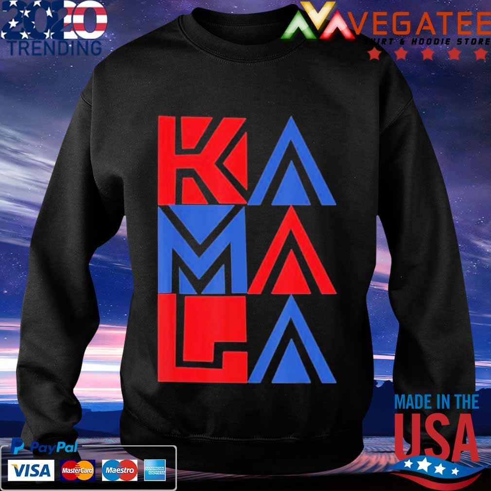 Premium Kamala Harris 2020 Shirt Sweatshirt