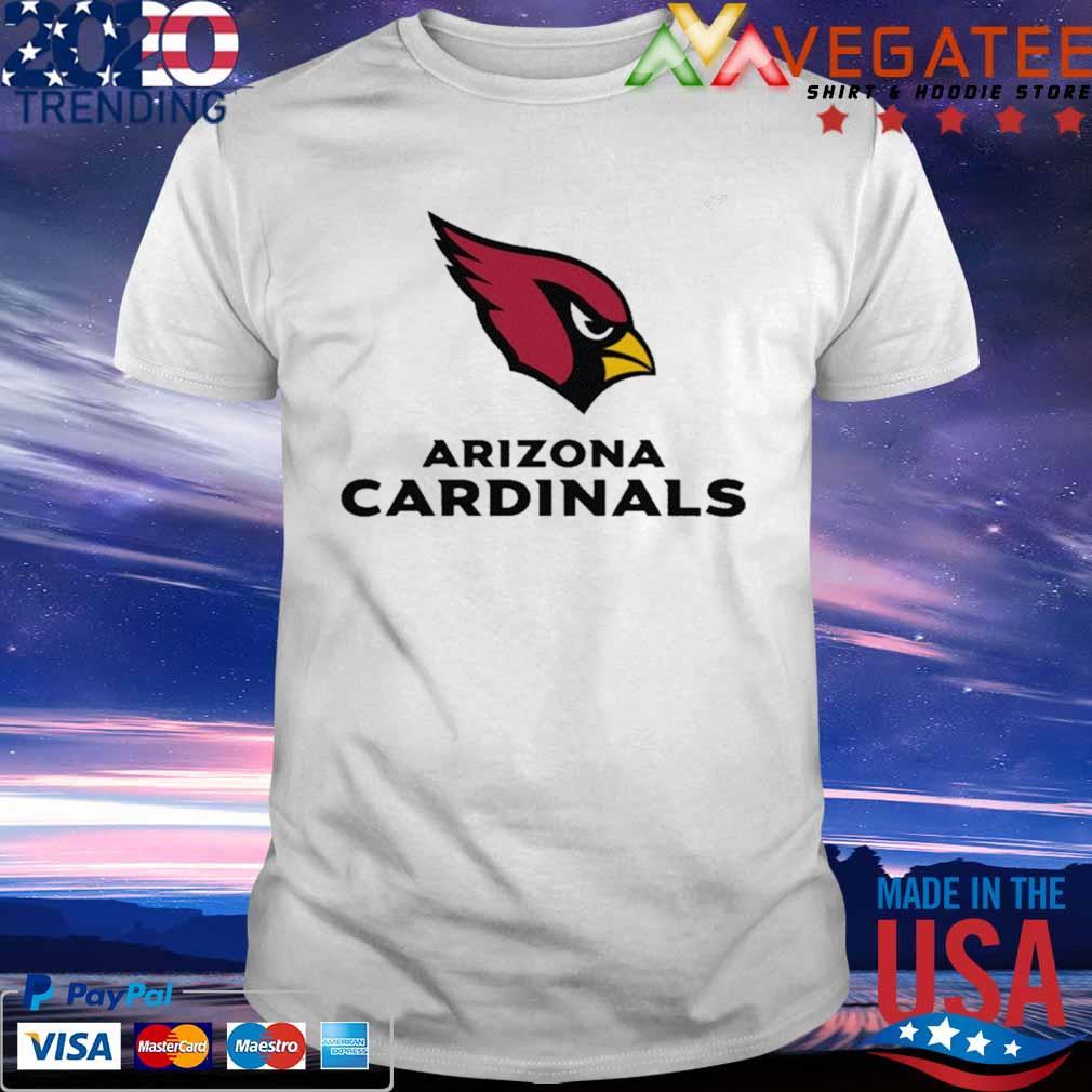 JJ Watt Arizona Cardinal Shirt